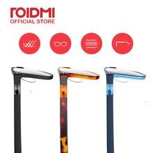 Оригинальный Xiaomi roidmi B1 Съемная анти-синий-лучи защиты Очки блок 35% синий свет глаз протектор