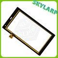 7 '' дюймовый сенсорный экран для PRESTIGIO MultiPad PMT3277_3G планшет пк сенсорная панель планшета сенсорная панель с отслеживая номером