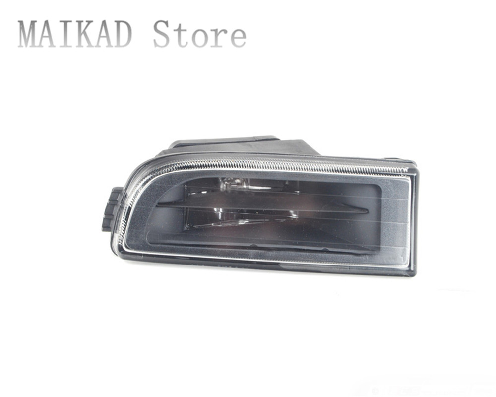 Front Fog Light Fog Lamp For BMW E38 725 728i 730d 730i 730il 735i 735li 740d 740il 750i 750il 63178352023