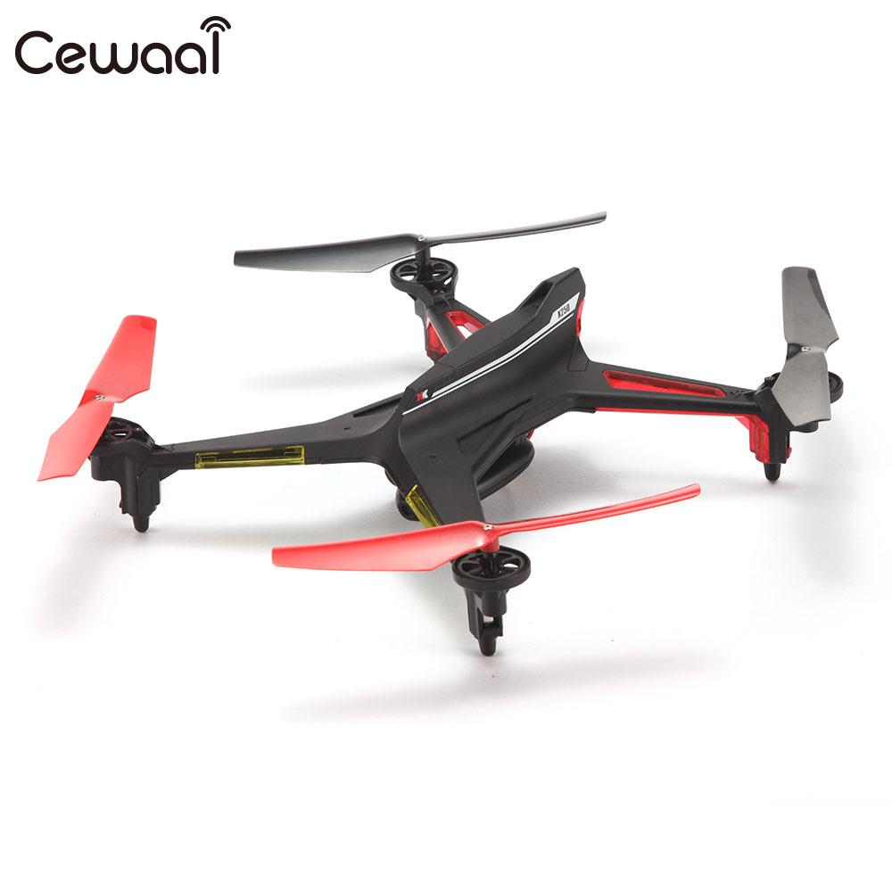 2.4Ghz UAV Durable 6 Axis Gyro 0.3MP Camera Drone 4CH WIFI Connection APP Remote 4 Axis Aircraft Helicopter Gift durable aircraft drone quadcopter uav 720p 2 4ghz 6 axis gyro wireless fpv wifi