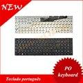 Португальский клавиатура для Samsung 300E7A 305E7A NP300E7A NP305E7A NP300 E7A PO клавиатура