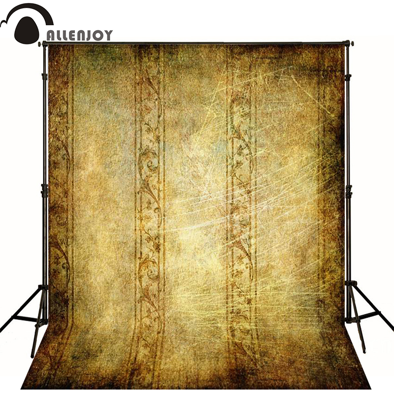 10*20feet(300*600cm) Paper photography backdrops photography background Ancient times Europe