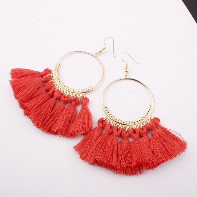 LZHLQ-Tassel-Earrings-For-Women-Ethnic-Big-Drop-Earrings-Bohemia-Fashion-Jewelry-Trendy-Cotton-Rope-Fringe.jpg_640x640 (15)