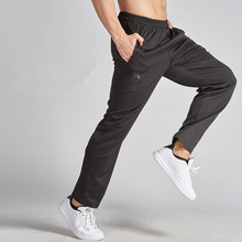Hamek брюки для бега для мужчин и женщин Survete для мужчин t Спорт Футбол тренировочные брюки леггинсы для спортзала фитнес брюки для бега Штаны для бега