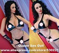 NEW 170CM Top quality big butts sex doll, silicone doll vagina real pussy, lifelike adult love dolls, sexy products