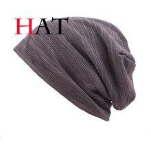 2019 повседневное одноцветное furtalk зима вязаные шапки и шапочки для женщин мужчин gorros hombre invierno mujer invierno шапки CS-136