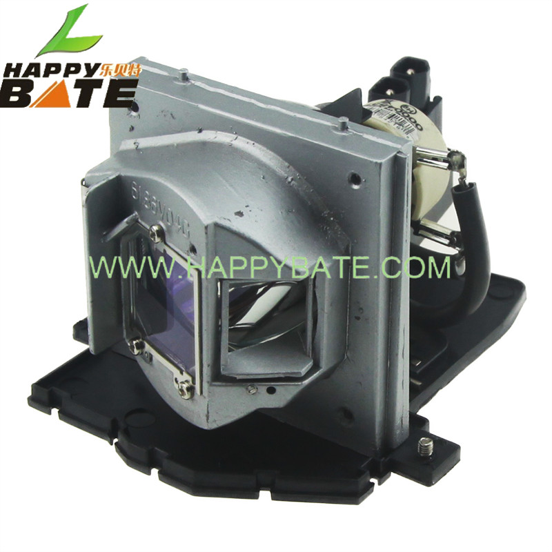 ФОТО Replacement Lamp SP.87M01GC01/BL-FU220C for O PTOMA EP761,EZPRO 761,TX761,DP7262,VE51X,EB240X,EB524X,EP752B Projectors happybate
