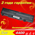 JIGU Laptop battery For Fujitsu milo L1310G Li1705 Amilo Pro V2030 V2035 V2055 SMP-LMXXFS2 SMP-LMXXPS6 SMP-LMXXSF3 SOL-LMXXML6