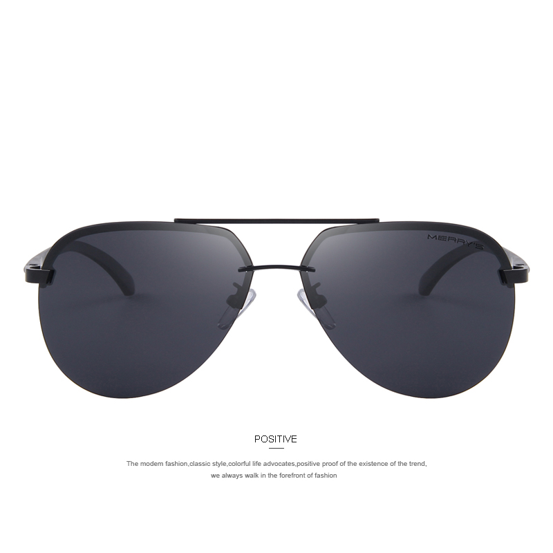 Σχέδιο μάρκας MERRY του 100% γυαλιά ηλίου - Αξεσουάρ ένδυσης - Φωτογραφία 2
