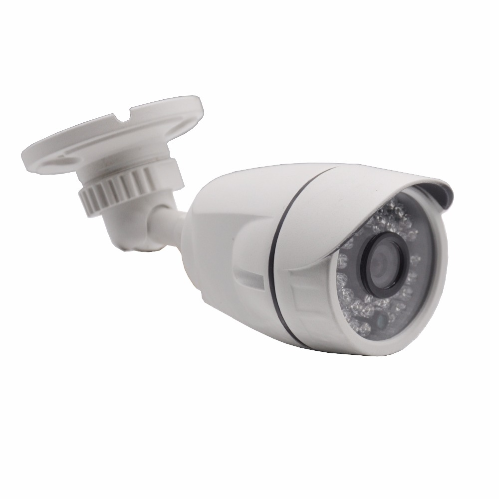 6mm Infrared Closed System 100 Degree Wide Angle Security Surveillance H.264 NTSC PAL CCD CCTV Camera AHD 1080P 2.0MP Cameras цена