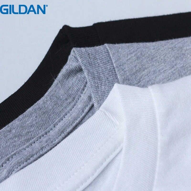 Vintage T Shirts Casual Short SleeveRosso Naso Giorno Frenchie T-Shirt Cute Beneficenza T-Shirt Bulldog Francese 10%