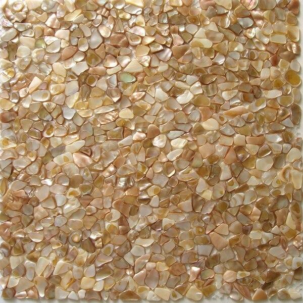 speciální barokní tvar perleťové mozaikové dlaždice do koupelny zeď kuchyně sprcha backsplash chodba krb