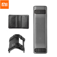 Xiaomi Car Air Purifier 12V Bluetooth Mijia Car Formaldehyde Haze Purifier Car Air Freshener Cleaning Smart APP Control