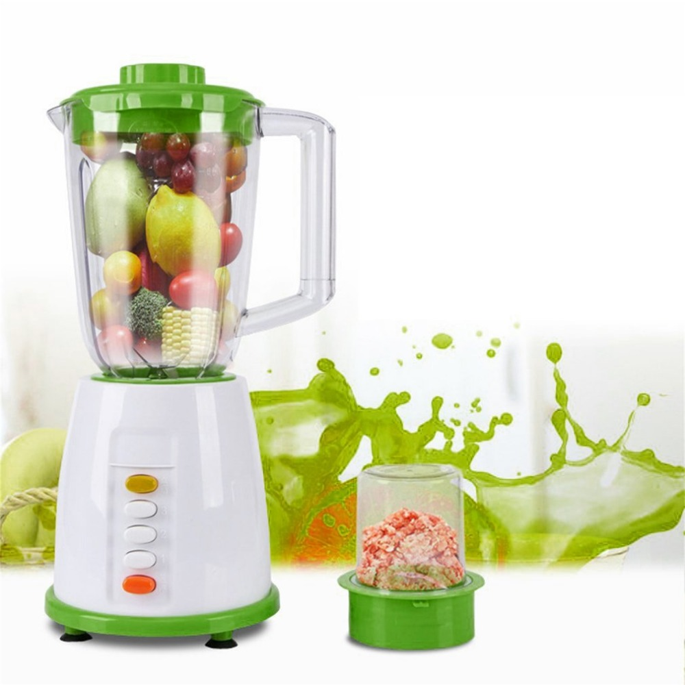 Multifunctional Processing Machine For Nutritious Fruit And Vegetable Health Juice Extractor Domestic Fruit Mixer glantop 2l smoothie blender fruit juice mixer juicer high performance pro commercial glthsg2029
