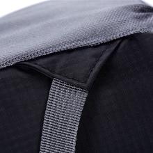 Lightweight Multifunction Waterproof Backpack Men/Women