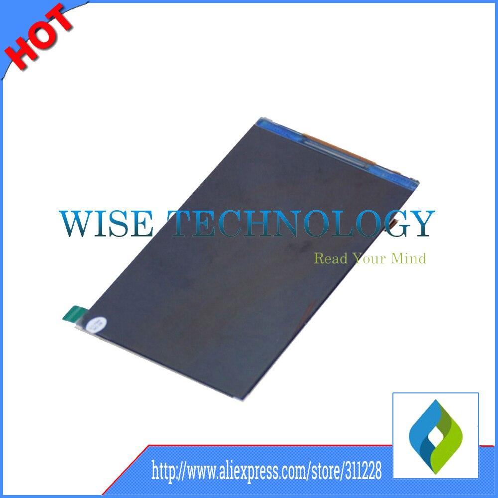 Teléfonos clon Interior panel de pantalla LCD número es SPT-050-053 para imitaci