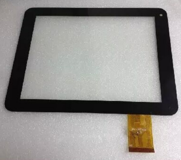 Original New 8 Mystery MID 821G MID-821G TABLET Capacitive touch screen panel Digitizer Glass Sensor replacement Free Shipping willidea new capacitive touch screen panel digitizer glass sensor replacement 7 mystery mid 713g mid 703g tablet free shipping