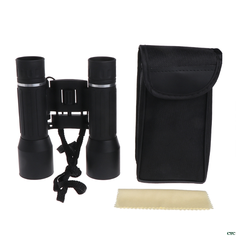 40x60 Binoculars Telescope Field Glasses Great Handheld Hunting HD Telescopes  40x60 Binoculars Telescope Field Glasses Great Handheld Hunting HD Telescopes