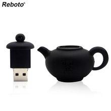 8GB 16GB USB Flash Drive 32GB 64GB USB Stick Mini Memory Stick