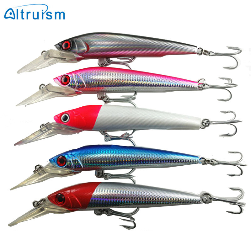 high quality mackerel fishing lures promotion-shop for high, Reel Combo