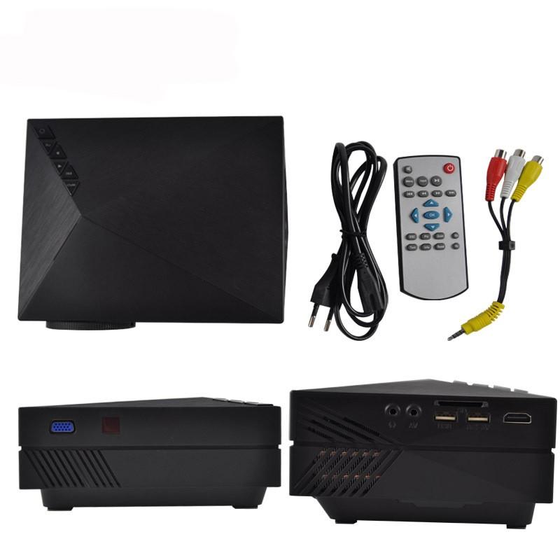 New-LED-projector-GM60-1000-Lumens-native-resolution-800-480-pico-projector-USB2-0-HDMI-VGA (3)