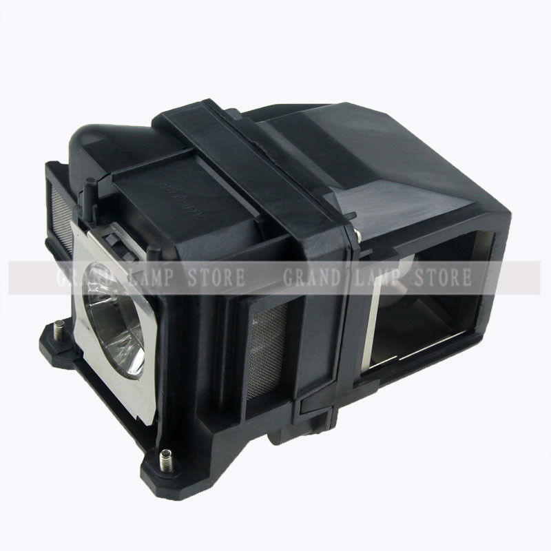 Epson 2030 Replacement Lamp Reviews - Online Shopping Epson 2030 ...