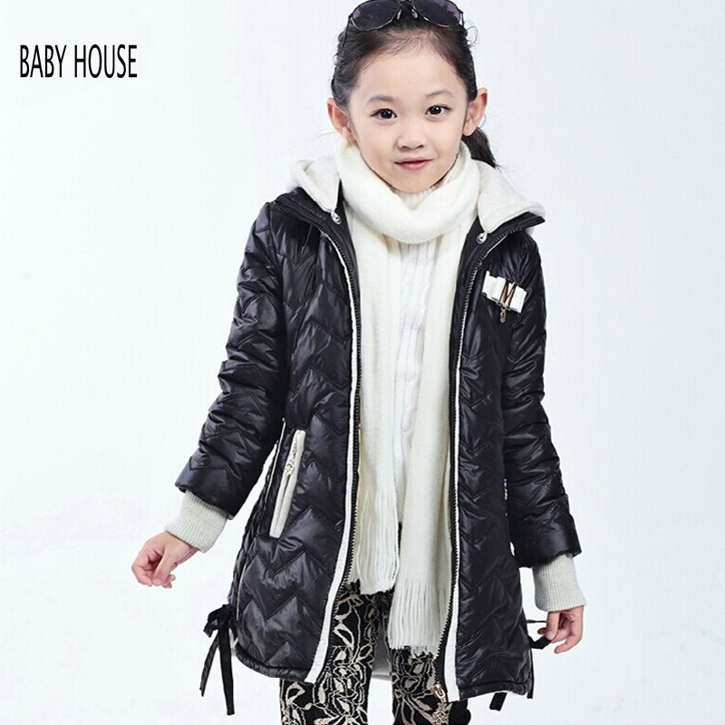 Compare Prices on Girl Winter Coat- Online Shopping/Buy Low Price