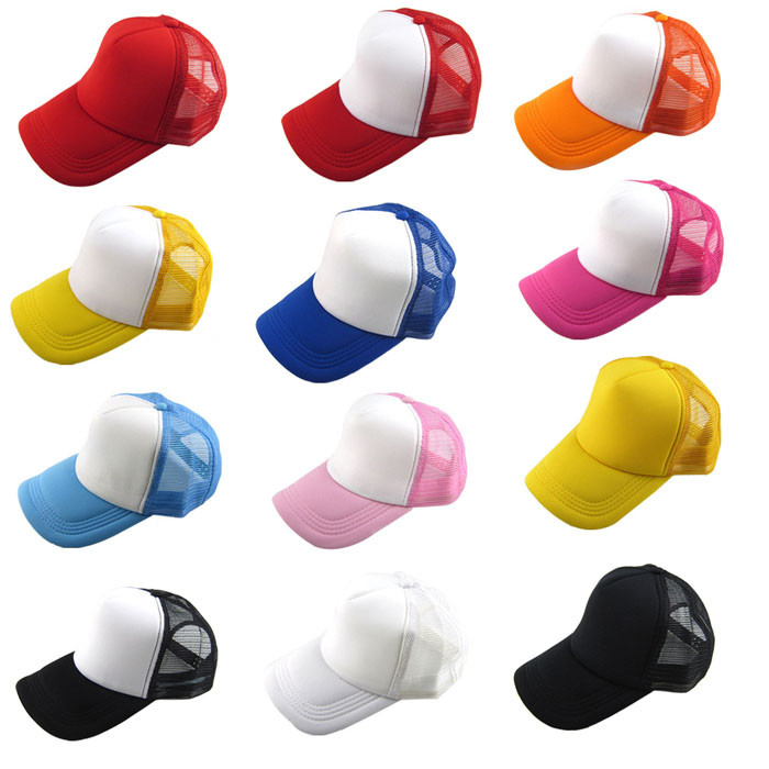 Casual Men Cotton Solid Baseball Cap  Women Baseball Hat Girl Adjustable Snapback Caps Bone Dad Hats Wholesale  2019 7.11  0.2(China)