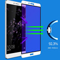 Anti Blue Ray Tempered Glass For Huawei Honor Note 8 Mini Prime Screen Protector Blue Light Resistant Protective Film