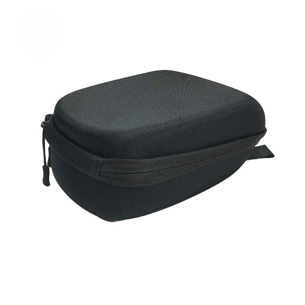 FRONT BAG (2)