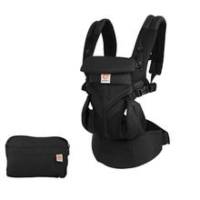 Ergonomic Carrier Backpack Multifunction