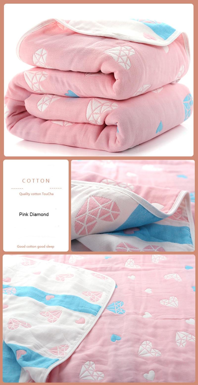 Details- Pink Diamond