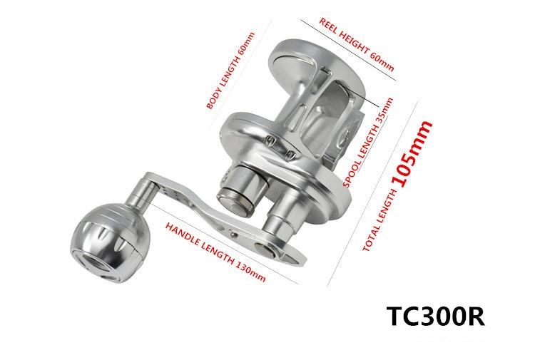 roda cnc liga de alumínio metal completo
