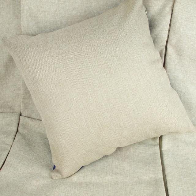 Home Cushion Cover Home