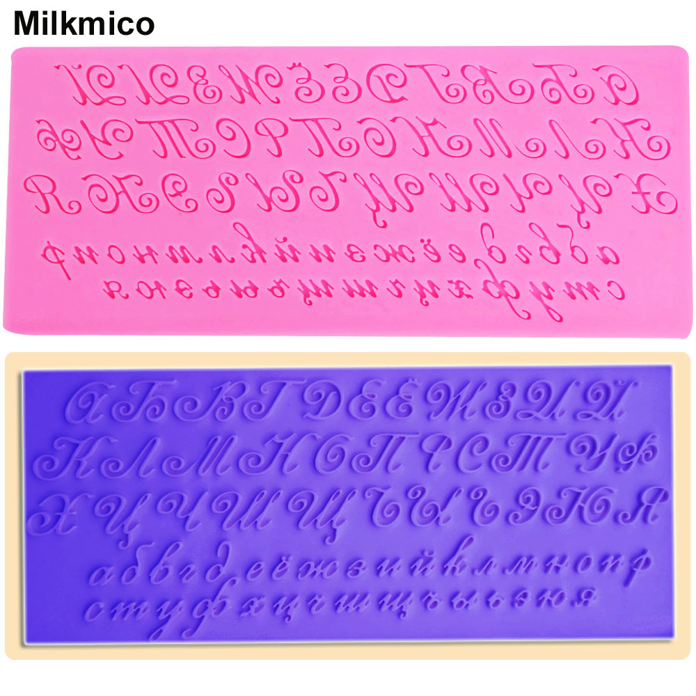compare prices on alphabet script letters online shopping buy low