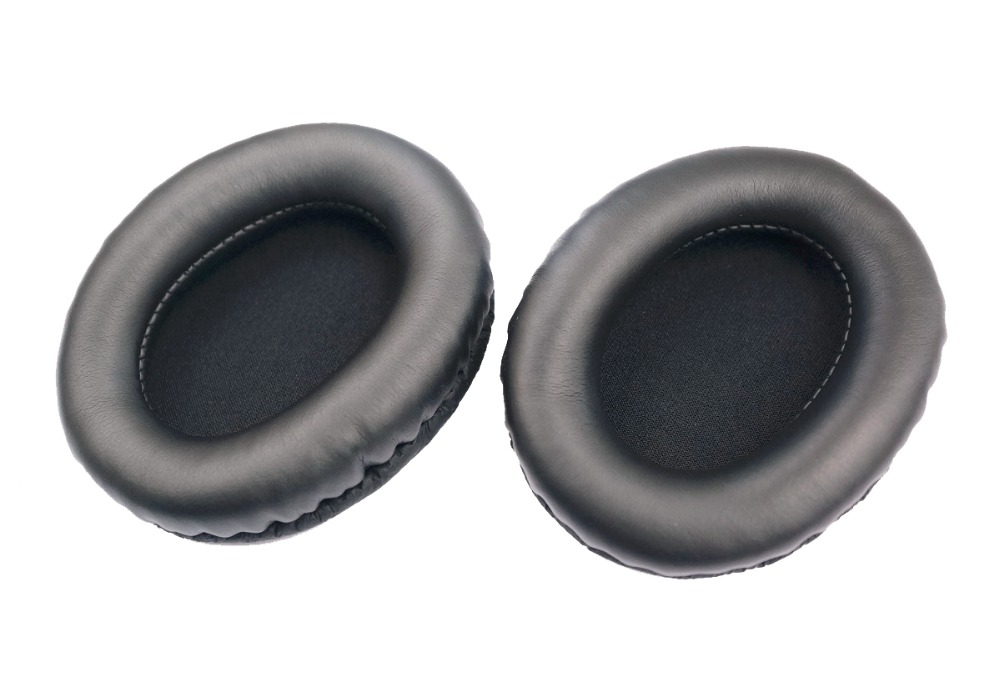 10 pair Replace cushion Ear pad for font b Aiwa b font hp x50 headphones headset