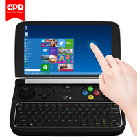 GPD WIN 2 Win2 6 Inches Game Gamepad Handheld Mini Laptops Notebook Windows10 8GB/128GB Quad Core 2.4G/5G Dual Band Touch Screen