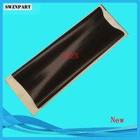 Electrostatic Transfer Belt For Canon 6055 6065 6075 6555I 6565i 6575I 8085 8095 8105 FC8 7160