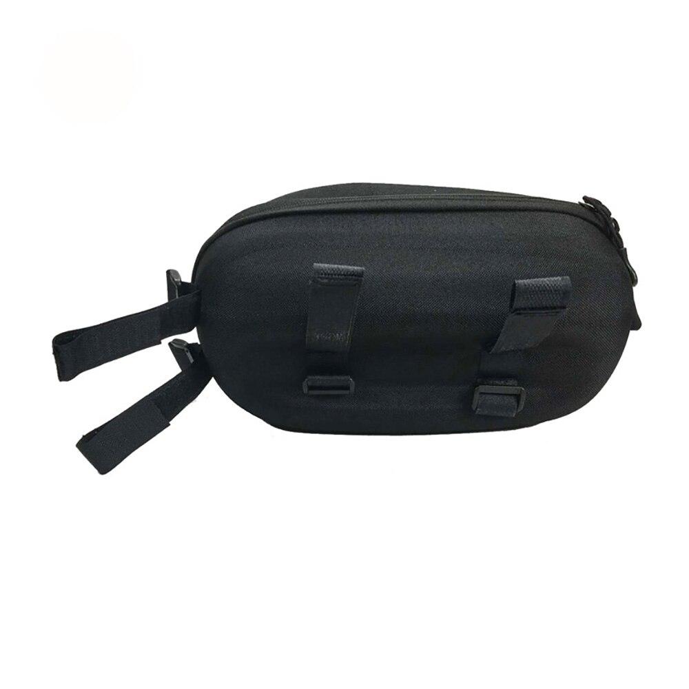 FRONT BAG (6)
