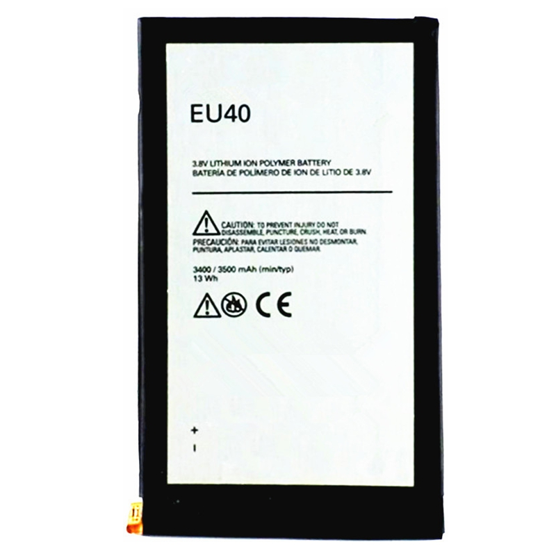 Rush Sale Limited Stock 2000mah Yu-19f New Replacement Battery For Yusun A7 A8 High Quality Cellphones & Telecommunications