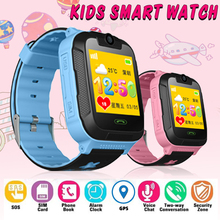 Q528 Pro 3G GPS Tracker Smart Children Watch Kids Baby GPS WiFi with Tracker SOS Smartwatch for IOS Android Smart Watch children fansaco bluetooth smart watch children kids wristwatch security gps waterproof smartwatch sos camera for ios android devices