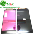 5pcs Tested Z1 L39h LCD Panel For Sony Xperia Z1 L39 L39H LCD C6902 C6903 C6906 Display Touch Screen Digitizer Assembly