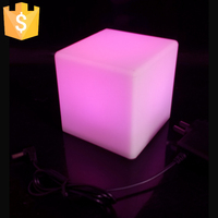European Style Modern Rgb Rechargeable Led Table Lamps Free Shipping