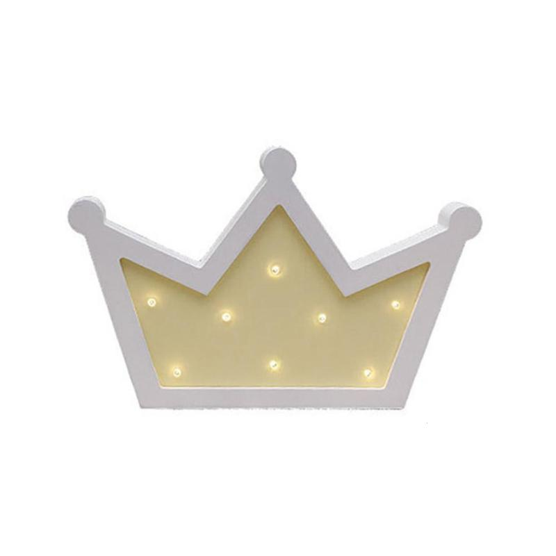 Fine Metal Crown Wall Decor Ideas - Wall Art Collections ...