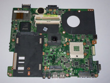 Best Quality For ASUS F80Q Laptop Motherboard Mainboard DDR2 Intel integrated Fully tested all functions Work Good