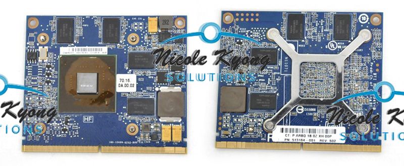 608545-001 594506-001 513184-001 GT 230M DDR3 1GB VGA Video Card for HP TouchSmart IQ600 OMNI 200 All-in-One 200 series the story of a new name book two page 4