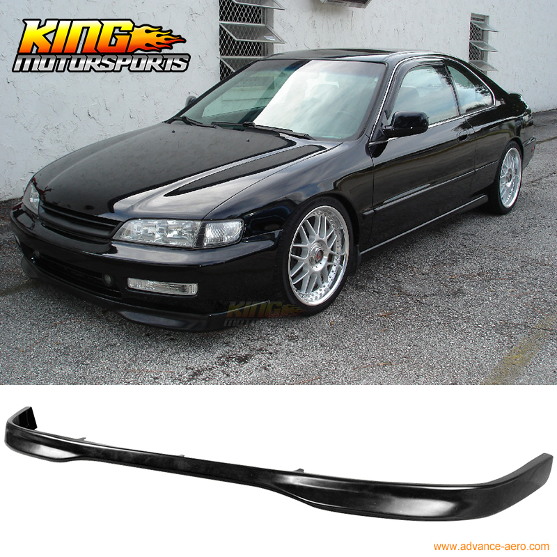 S P I W likewise Fit Honda Accord Front Bumper Lip Spoiler Bodykit Tr Style in addition Honda Civic Coupe Interior additionally Dsc further Hqdefault. on 97 honda accord coupe