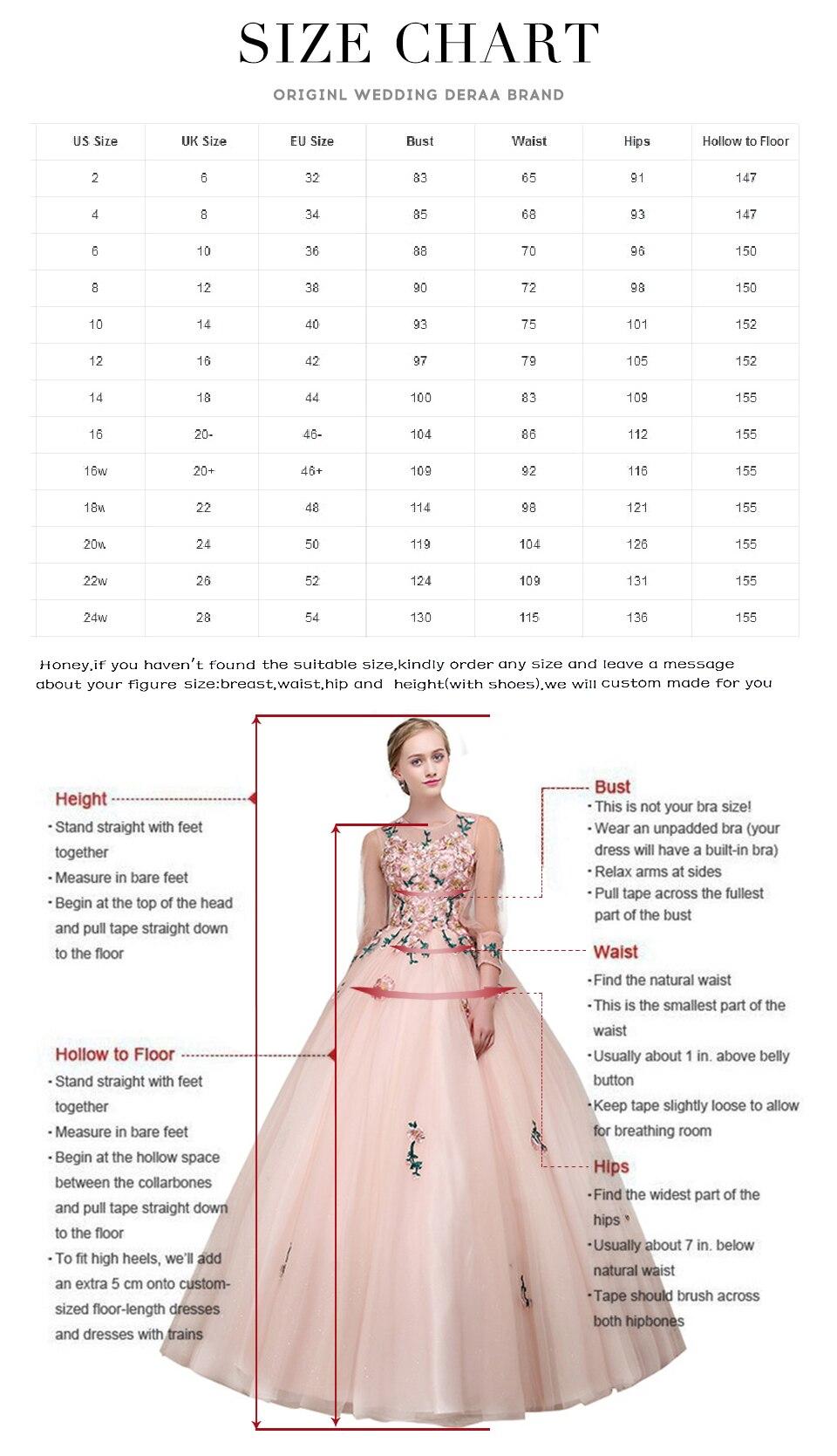 Vestido-2018-Prom-Dresses-Pink-Applique-Lace-Up-Princess-Ball-Gown-Long-Party-Print-Evening-Dress
