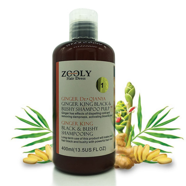 Original aussie crecer el pelo de champú 400 ml jengibre champú para el pelo profesional y acondicionador aussie húmedo 3 minutos milagro