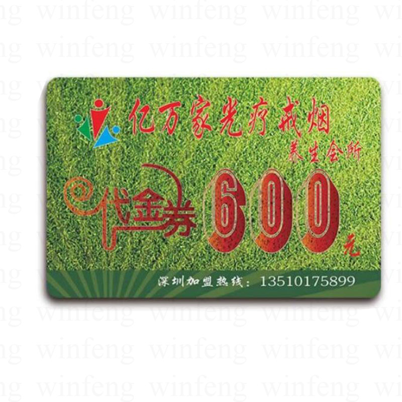 5000pcs/lot CR80 Full Color Custom Printing Plastic PVC RFID Business Card ISO14443A Rfid Card with NTAG216 Chip NFC Tag free shipping 1000pcs lot factory price cmyk customized printing pvc combo card die cut key tag with qr barcode